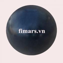 Bi cao su buna bơm Verderair, P/N : 859.0019
