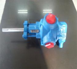 Bơm bánh răng ăn khớp Viking relief valve H32