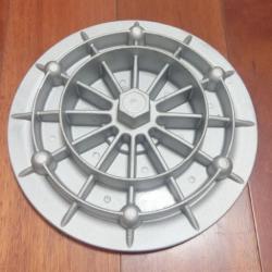 Đĩa Màng   15-4550-01
