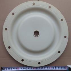 màng bơm Aro 3 inch 96475-A